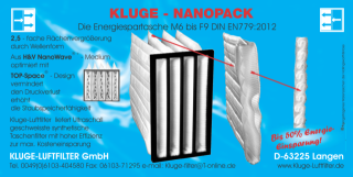 Nano_Kluge_Luftfilter_Beitragbild